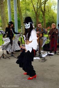 Bandstand2015_k_Skull